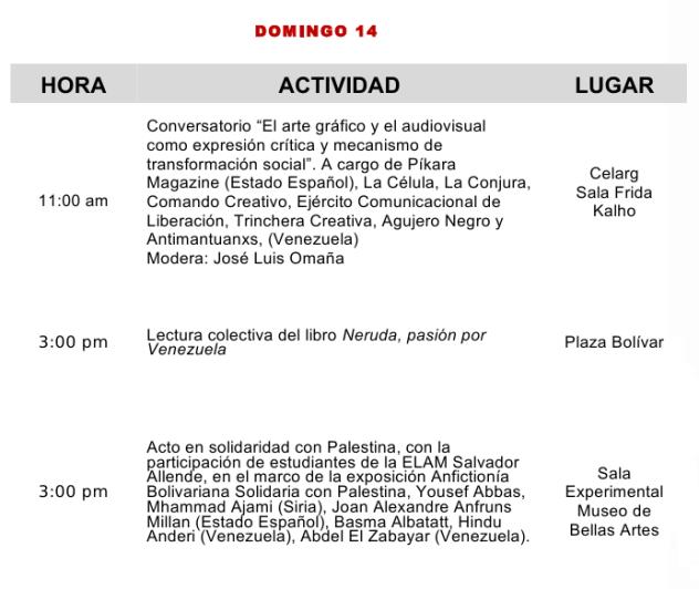 AgendaEncuentro-12
