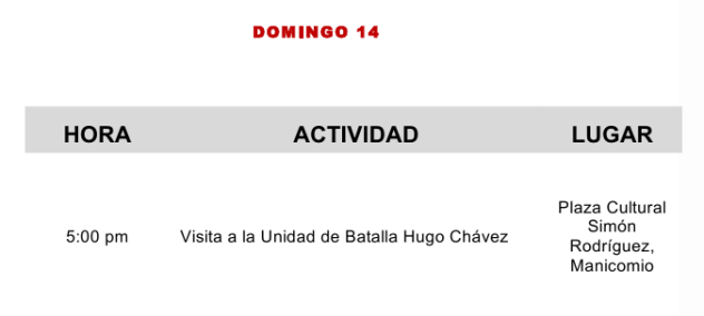 AgendaEncuentro-13