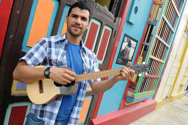 Jose-Alejandro-Delgado3