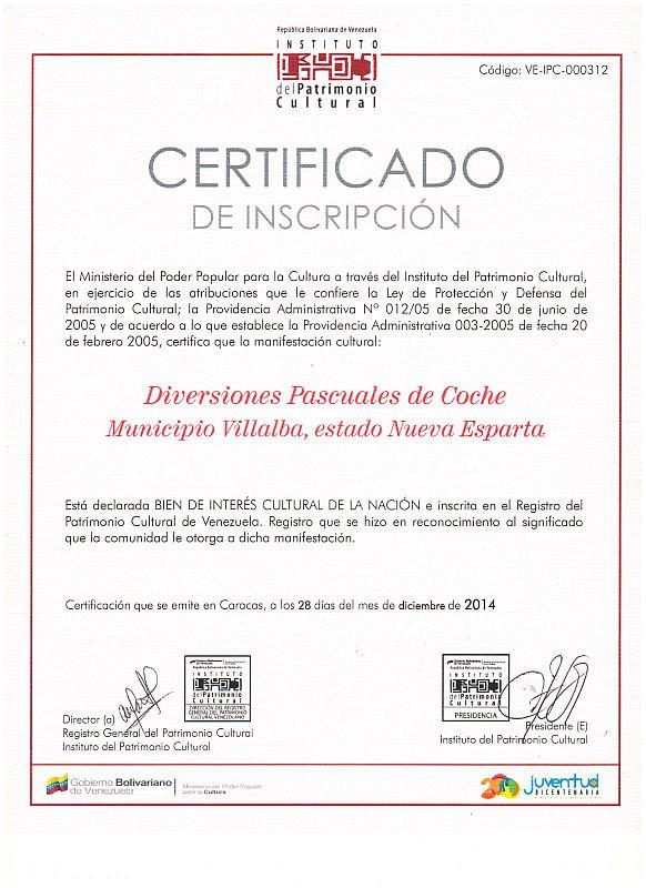 certificado-IPC-2