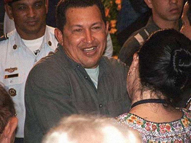 chavez2004