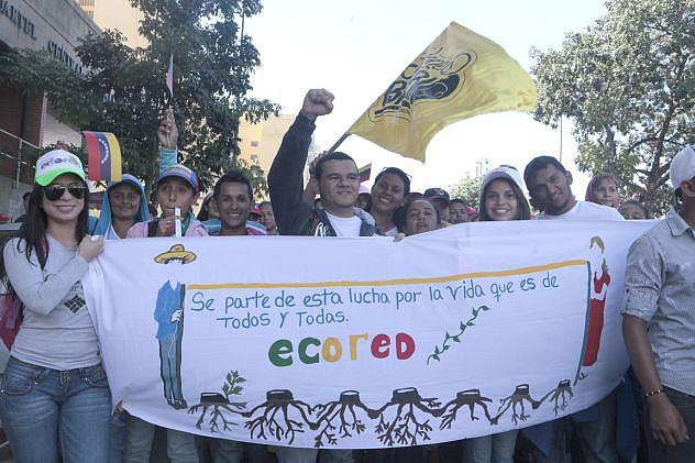 marcha111418669287