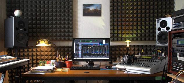 notts-setup