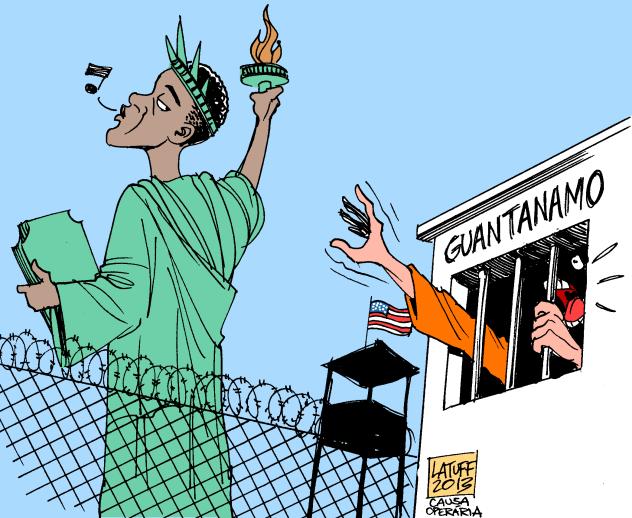 obama-guantanamo