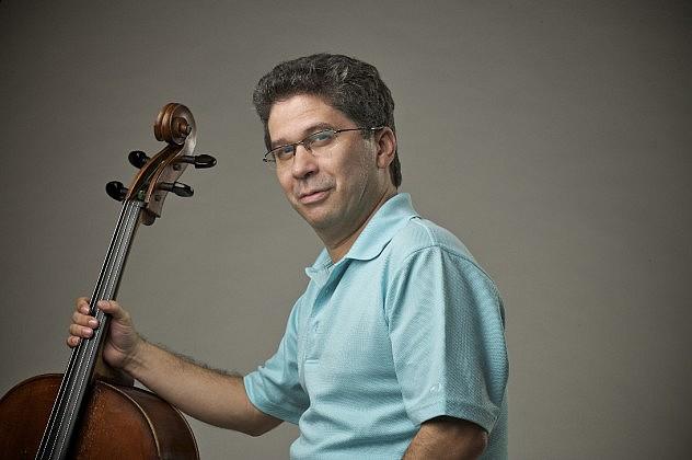 2. Germán Marcano. Director invitado.OFN