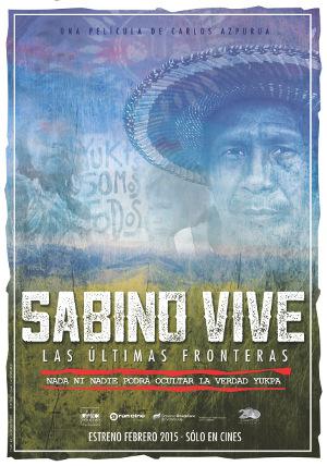 Azpúrua-denunció-que-Cinex-entorpecería-exhibición-de-los-tráilers-de-Sabino-vive8