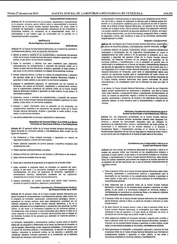 Gaceta40589-6