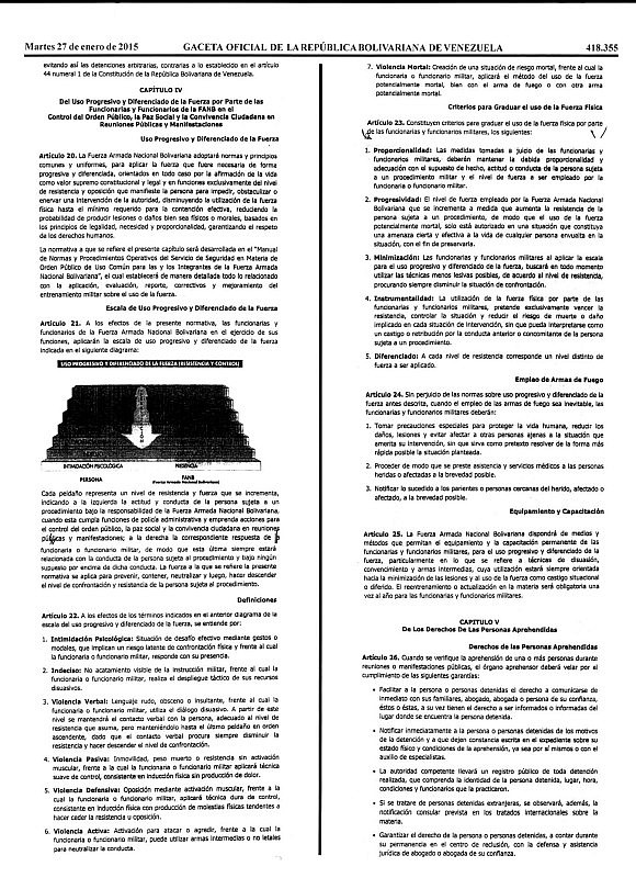 Gaceta40589-8