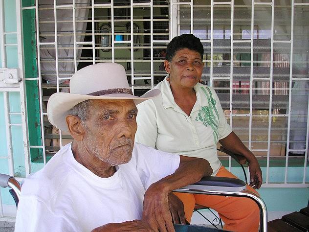 http://falconianidadcultural.blogspot.com/