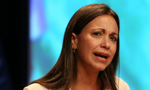 Maria-Corina-Machado-25034