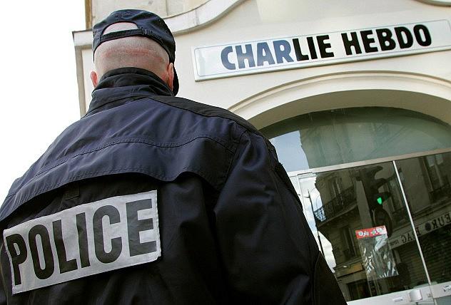 Foto: Agencia Reuters, archivo de 2006