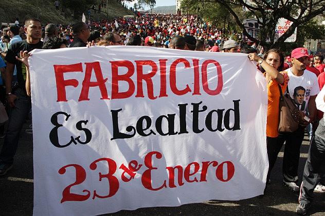 Foito: Archivo (Oswaldo González)
