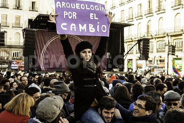 1422729091-march-of-podemos-for-the-change-in-madrid-1_6785398