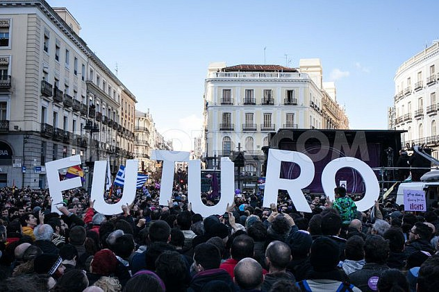 1422733724-podemos-shows-his-strength-for-a-political-change-in-spain_6786682