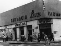1918-Farmacia-Lara