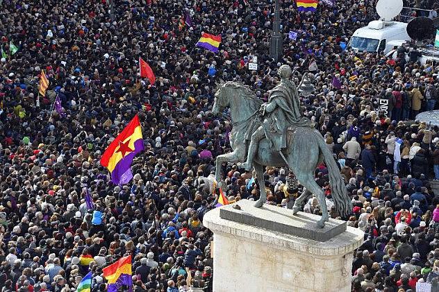 20150131135445724_finanzas_economia_espana_grecia_ue_manifestaciones_2