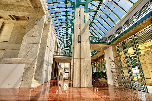 Foto tomada de caracasdescubrela.blogspot.com
