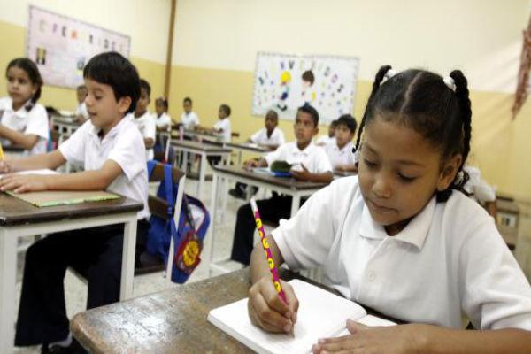 Educación-en-Venezuela- (1)