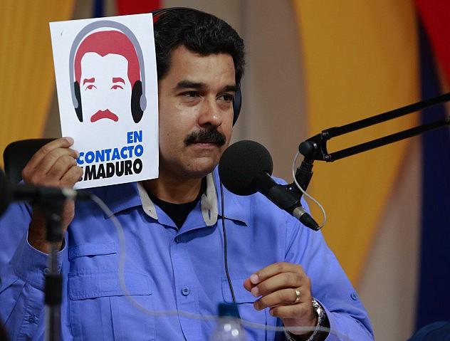 En-Contacto-Con-Maduro
