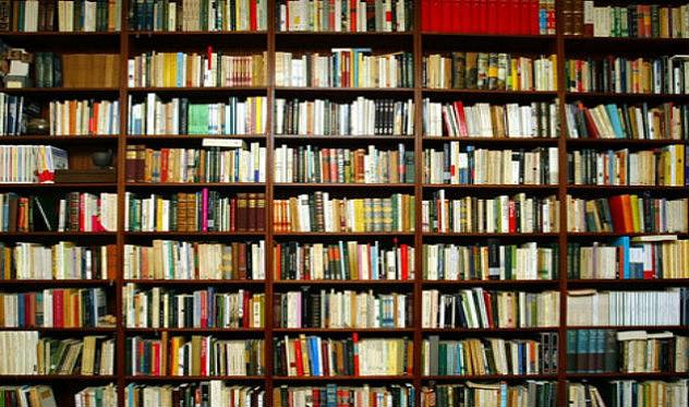 Libros635