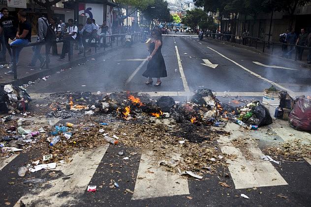 MQ_ProtestaChacao18F_14