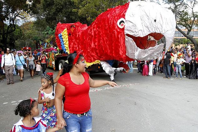 carnaval10ht1424208343