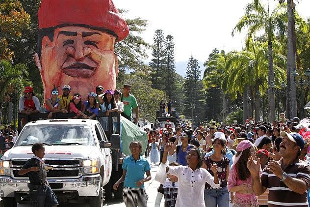 carnaval16ht1424208406