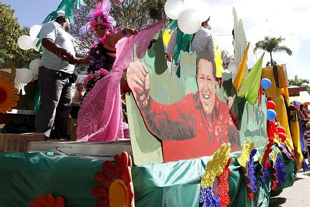 carnaval20ht1424208407