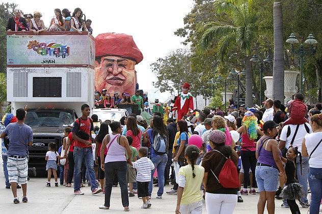 carnaval21ht1424208407