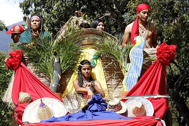 carnaval22ht1424208407