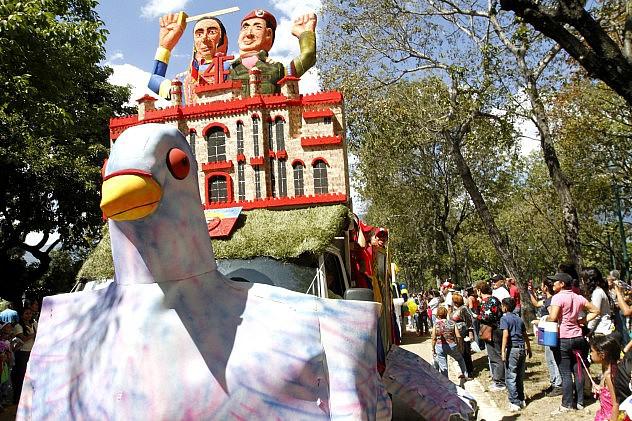 carnaval23ht1424208408