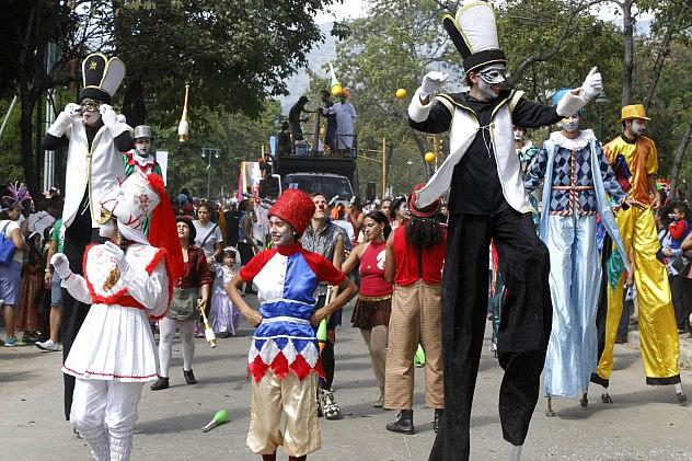 carnaval25ht1424208408
