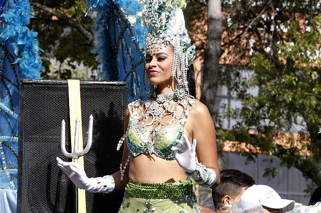 carnaval7ht1424208342