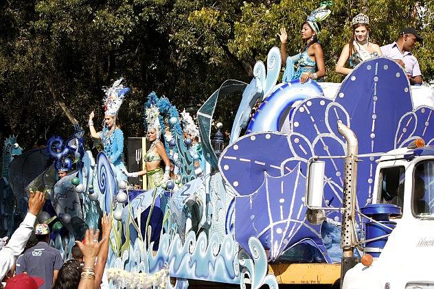 carnaval8ht1424208343