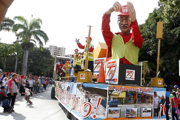 carnaval9ht1424208343