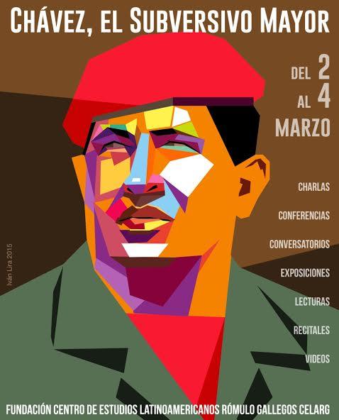 chavez-subversivo-mayor