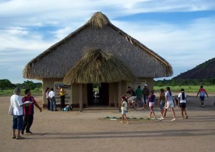 foto Mapoyo_centronacionaldehistoria