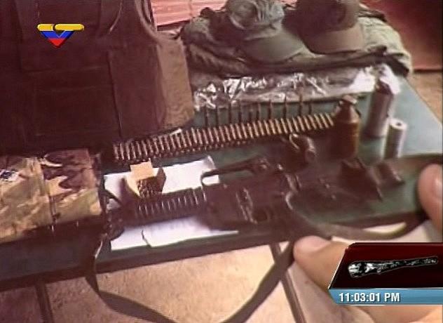 fusiles9