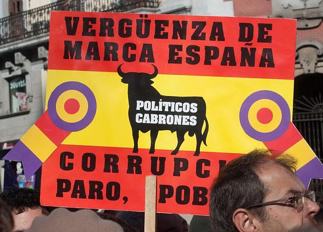manipodemos31012015-11