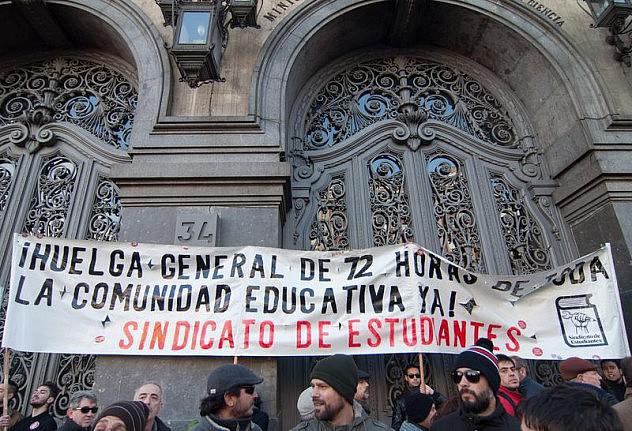 manipodemos31012015-17