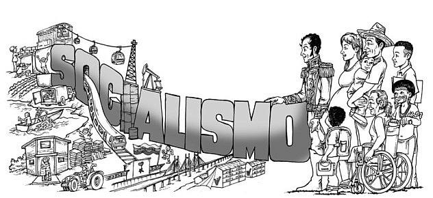 8b4a3-caricaturassocialismodesarrollismo