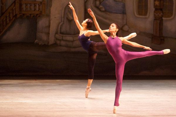 Ballet-Teresa-Carreño-