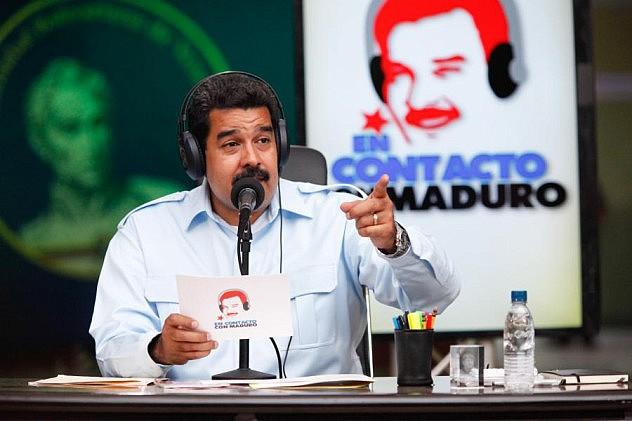 En-contacto-con-Maduro-tutupash