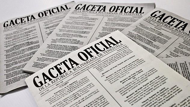 GACETA4-635