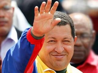 Hugo-Chávez-320x240