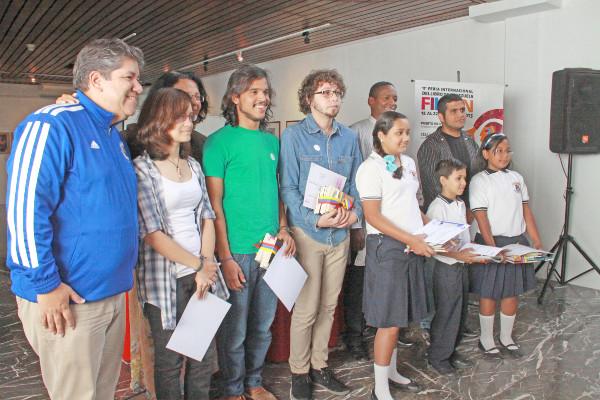 La-Casa-de-las-Letras-premió-lo-mejor-de-la-literatura-hecha-por-niños-y-jóvenes