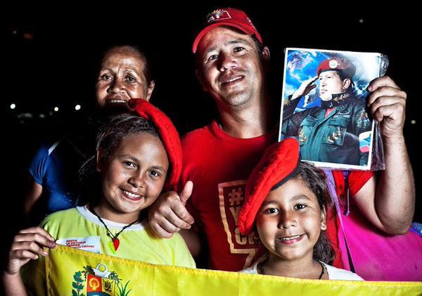 Los-Amores-de-Chávez-231
