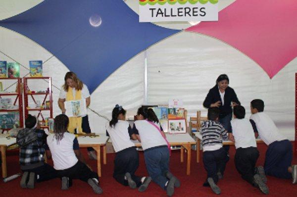 Taller6