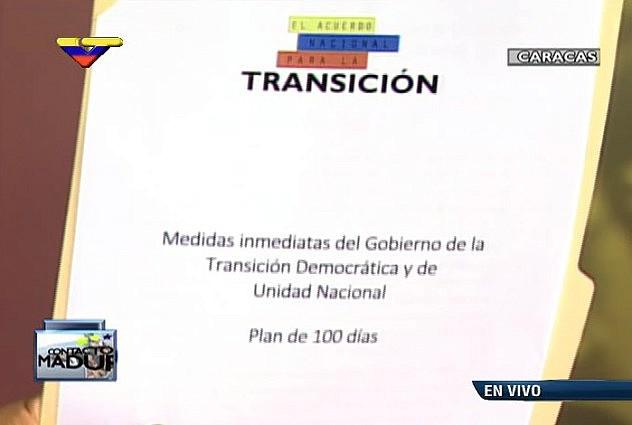 acuerdo-transicion-100-dias