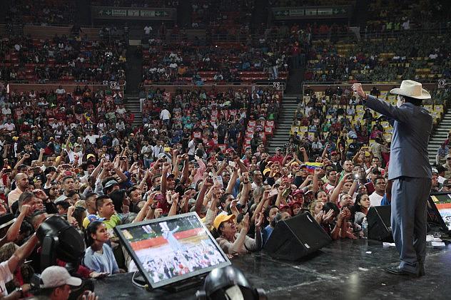 concierto_poliedro_141425788414